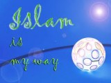 My Religion is islam