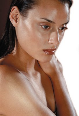 Oily Skin Care New Tips