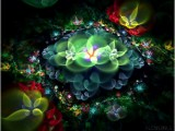 Latest wallpapers - Full HD wallpaper search