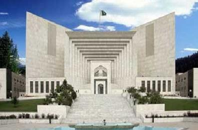 SC orders production of missing persons tomorrow
