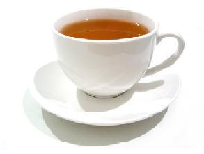Tea benefits