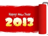 The New Year Wishes Wallpapers Collection New