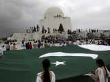 Quaid e Azam Pakistan
