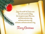 christmas greetings wishes, how to wish merry Christmas