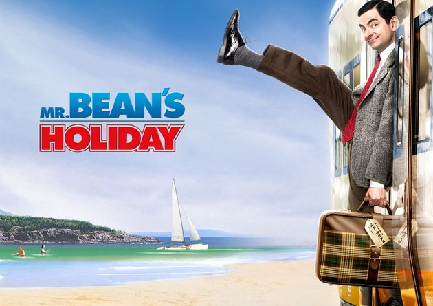 mr beans Funny Wallpapers