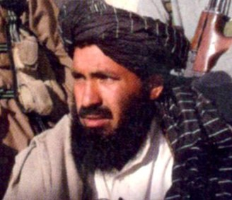 Pakistan world-shattering Mullah Nazir Put to death by US Drone Attack