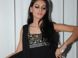 sidra Memon short body Dresses