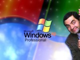 mr bean in Computer windows