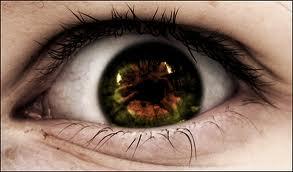 Health Care Tips Regarding Eyesight Problem