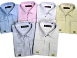 Dress pent shirts patterns