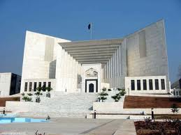 SC ordered Defence Secretary to Give Report of Hazara Killing