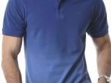 top ranking designs shirts