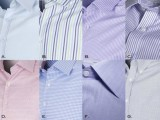 your favourite Shirts