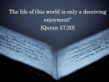 Holy Boll Quran Messages Wallpapers