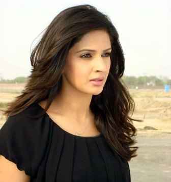 Latest news about Saba Qamar Pakistani Actress, model