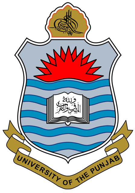 download Punjab University BA/BSC Date sheet 2021