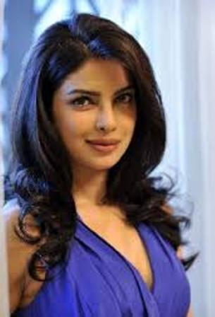 Priyanka Chopra,  got Opportunity in action-packed 3D animated film Planes
