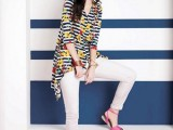 Out fitters 2013 fast fashion trend in western style14