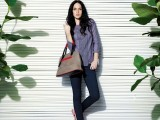 Out fitters 2013 fast fashion trend in western style 7
