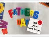 Father's Day wallpapers download