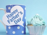Happy Father's day all over the world