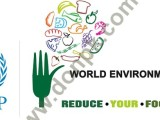 World Environment Day Mubarak