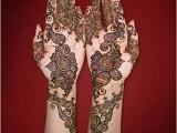 Pakistani Designer Mehndi Designs.jpg