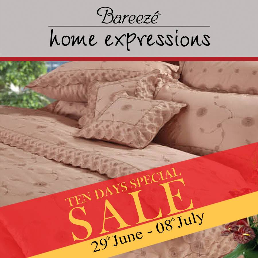 home expressions latest fashion