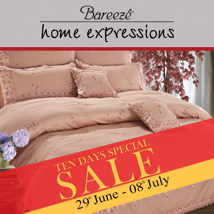 bedding patterns collection 2013