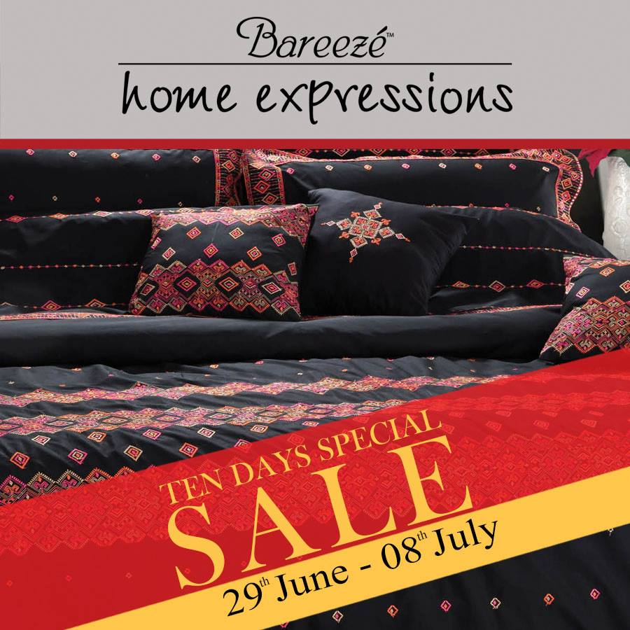 home expression sale
