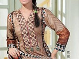 Women New Fashion Dresses Collection