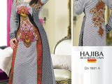 Dawood Exclusive eid Dresses Collection