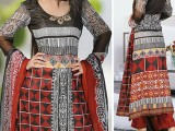 Women Dresses new Fashion trend 2013