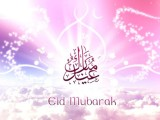 Eid Mubarak wallpapers desktop backgrounds