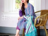 Gul Ahmed Dresses to wear on Eid