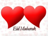 Eid Mubarak Lovely backgrounds