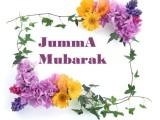 Juma Importance best Pictures.jpg