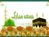 Juma Mubarak lovely backgrounds