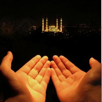 Importance of first Ten Days of Ramzan