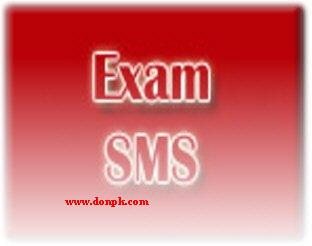 Student sms Collection 2013 in Urdu and English
