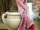 Eid Collection Dresses by gul Ahmed