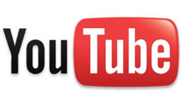YouTube  lift ban after Eid-ul-Fitr, in pakistan