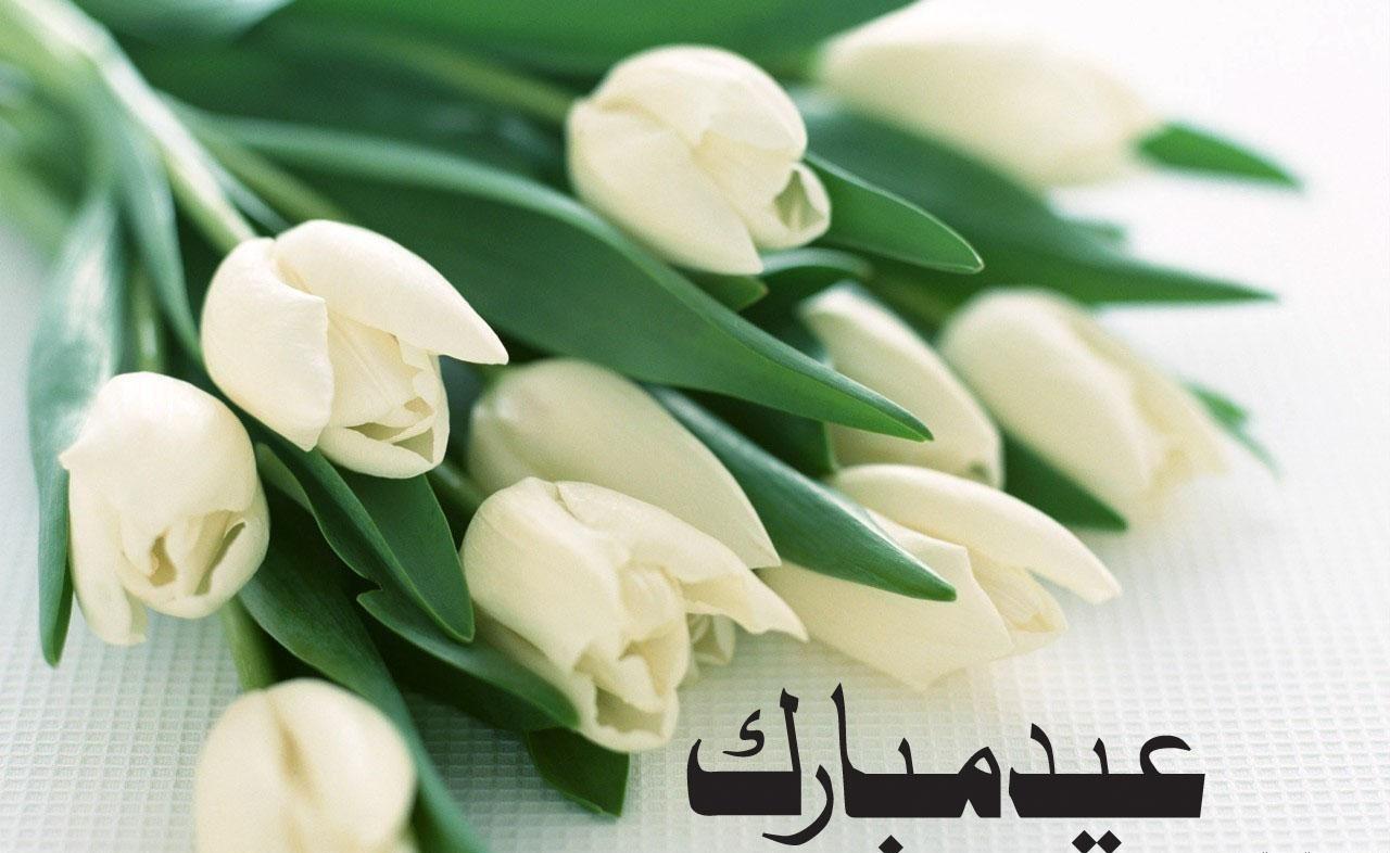 Best Eid Mubarak Pictures