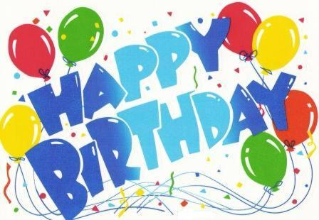 Happy Birthday SMS Greetings poems in Urdu and English