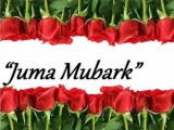 Jumma Mubarak Best Wishes.jpg