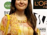 Dr Shaista Wahidi Latest Photos - Pictures - Images 008
