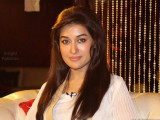 Dr Shaista Wahidi Latest Photos - Pictures - Images 007