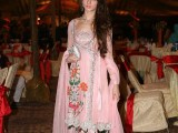 Pink Color party Dresses For Women