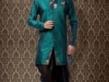 New Fashion Trend Pakistani wedding Dresses 2013