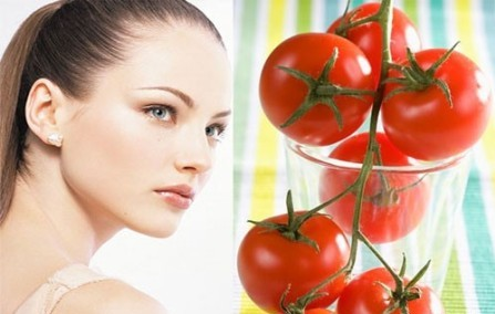 How To Get Natural Face Beauty
